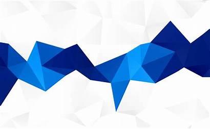 Business Vector Geometric Vectors Shapes Pattern Psdgraphics