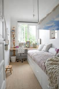 kinderzimmer le how to decorate a and narrow bedroom