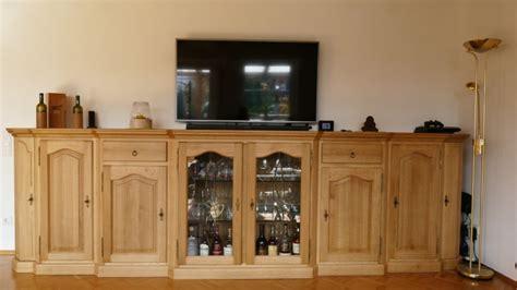 möbel eiche massiv highboard eiche rustikal bestseller shop f 252 r m 246 bel und einrichtungen