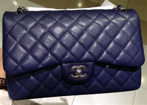 chanel cruise  classic flap bag color reference guide