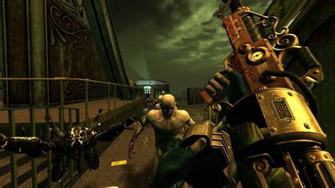 killing floor 2 cross platform killing floor community weapon pack 2 on steam