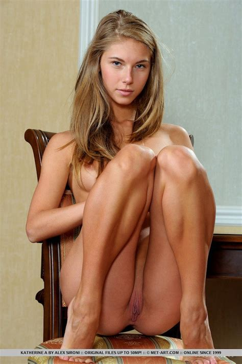 What S The Name Of This Porn Star Krystal Boyd