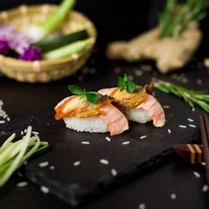 Sushi Bar Dresden : ber uns kisso sushi restaurant berlin ~ Orissabook.com Haus und Dekorationen