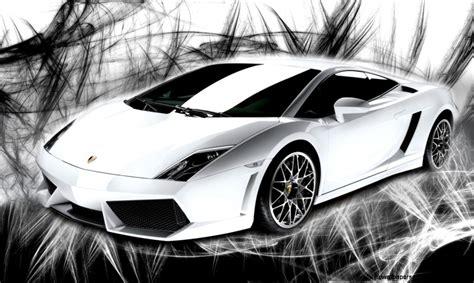 Cool Lamborghini Wallpapers