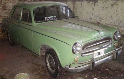 radio cassete thalom autos argentina
