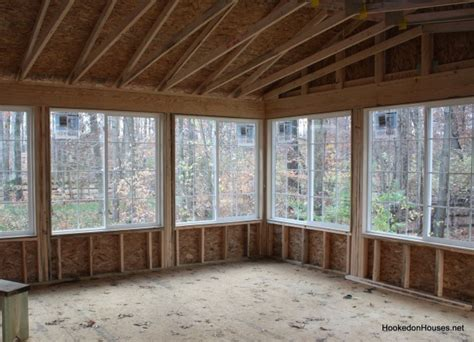 windows for a sunroom photos rv sunrooms that goes on decks addon glass sunrooms