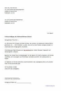 Kann Man Von Einem Vertrag Zurücktreten : k ndigung schreiben arbeitsvertrag arbeitsrecht 2018 ~ Orissabook.com Haus und Dekorationen