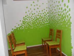 wie streiche ich mein wohnzimmer wohnung streichen farbberatung speyeder net verschiedene ideen für die raumgestaltung