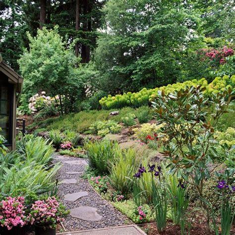 vorgarten mit kies vorgarten mit kies gestalten bilder und tipps f 252 r sie