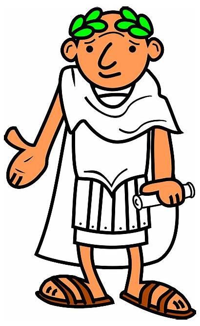 Augustus Caesar Famous Facts King Julius Let