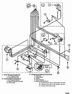 Mercruiser 3 0 Tks Parts Diagram  U2022 Downloaddescargar Com