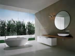 Minimalist Contemporary by 3 Practical Tips For Minimalist Interior Design Interior