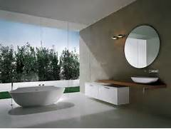 Minimalist Bathroom Interior Tips For Minimalist Interior Design Interior Design Inspiration