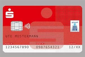 Neue Sparkassencard Kosten : ec karte sperren sparkasse fotoshow 220 bersicht sparkasse ~ Lizthompson.info Haus und Dekorationen