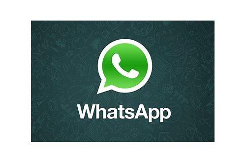 mse baixar ultima versão do whatsapp apk