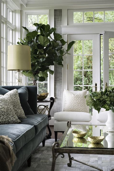 Formal Traditional Classic Living Room Ideas by 25 Best Traditional Living Room Furniture Ideas On
