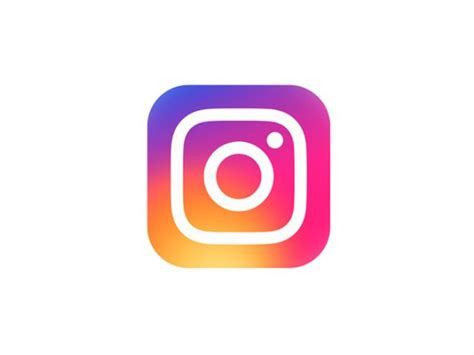 Image result for instagram logo free