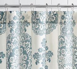 1000 ideas about shower curtain hooks on