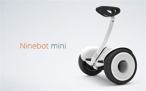 mi tv    xiaomi television  balancing scooter