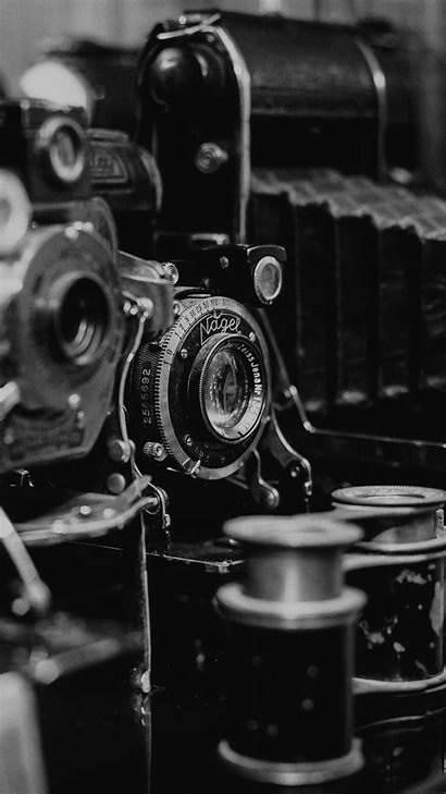 Wallpapers Camera