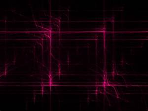 Black And Pink Wallpaper 66 Widescreen Wallpaper ...