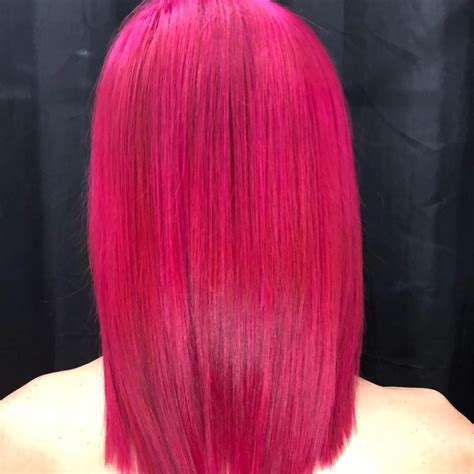 Hair Color Pictures by Manic Panic Hair 2018 1 Free Hair Color Pictures