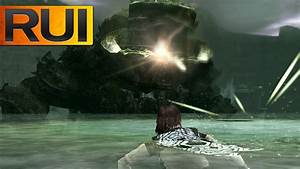 Shadow of the Colossus - Pelagia - YouTube