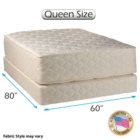 Best Mattress Sales by Best In Mattress Box Sets Helpful