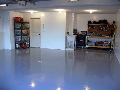 garage floor paint za prostarpaints