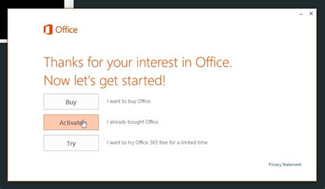 Office 365 Activation Key by Speed Up Your Office 2013 Click To Run Deployment With Oem
