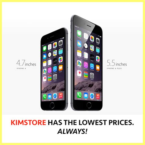 how much is the iphone 6 how much is the iphone 6 and iphone 6 plus online pinoy How M