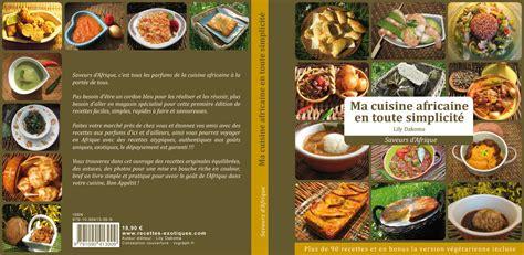 livre cuisine chef restaurant traiteur exotique spécialités afro antillaises
