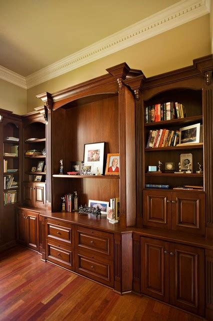 female executive office decor executive home office design executive home designs treesranchcom