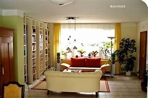 Feng Shui Farben Wohnzimmer : feng shui einrichtungs und farbberatung raumgestaltung in mainz und wiesbaden wohnzimmer ~ Pilothousefishingboats.com Haus und Dekorationen