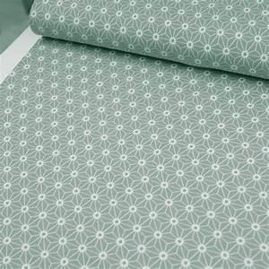 Jersey Stoffe Online Kaufen : japan jersey myo stoffe online shop f r patchworkstoffe elastische stoffe mehr stoffe ~ Markanthonyermac.com Haus und Dekorationen