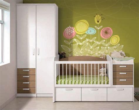 chambre bebe evolutive chambres pour bebes et enfants les fournisseurs