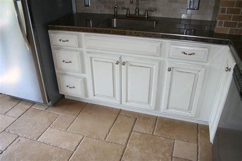 meuble de cuisine chez conforama plan de travail cuisine chez conforama 20170923145506