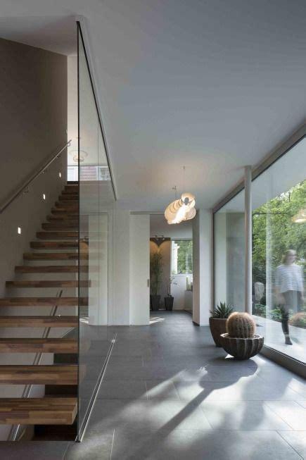 Eingangsbereich Haus Außen by Eingangsbereich Traditionelles Wohnen Im Neuen Gewand