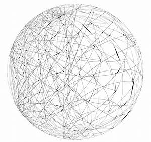Red Web Internet La · Imagen gratis en Pixabay