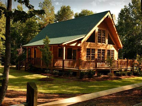 diy log cabin floor plans