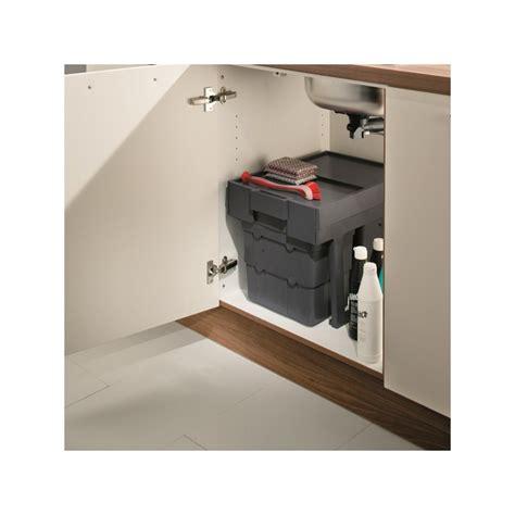 poubelle de cuisine automatique 30 litres poubelle cuisine encastrable 30 litres 28 images