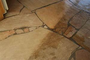 Floor Cleaning in Oceanside, CA - Stone Tile and Carpet ...