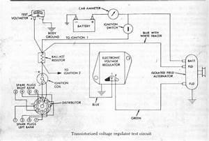 Denso Chrysler Alternator Wiring Diagram : wiring a denso alternator moparts question and answer ~ A.2002-acura-tl-radio.info Haus und Dekorationen