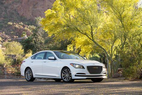Hyundai America by Hyundai Motor America Announces October Sales 6