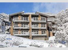alpine appartments 28 images alpine apartments