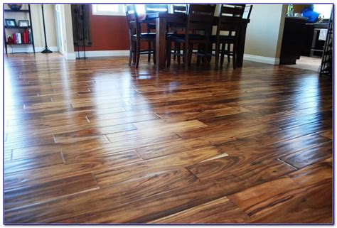 vinyl plank flooring pros and cons vinyl wood plank flooring pros and cons flooring home decorating ideas maw4o8kyow