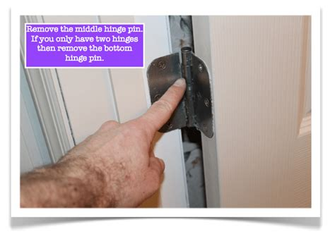 Bedroom Door Closes By Itself how to fix a door that closes or opens by itself