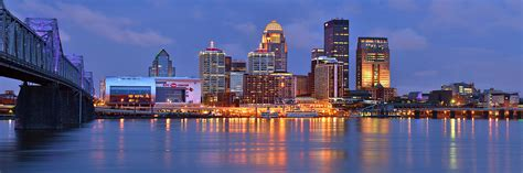 organizations  young professionals  louisville rj