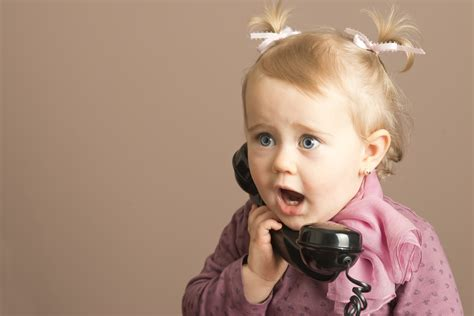 back child support know how to calculate child support when preparing for your texas divorce