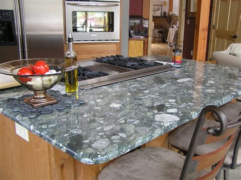 granite countertops colors kitchen magma gold granite